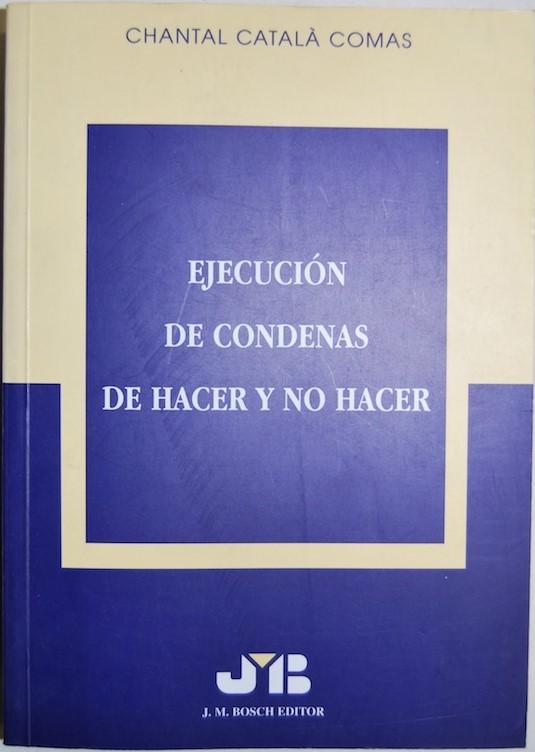 Portada del llibre de Chantal Català