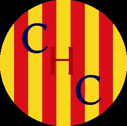 Herència a Catalunya